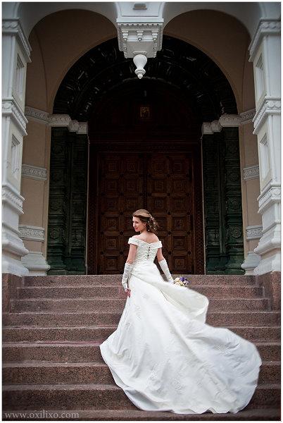 фото: Ирина Данилова  +372 55 695 392 / +7 960 277 1400